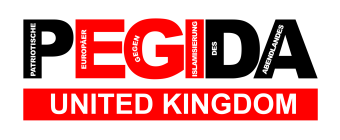 Pegida Logo Long.png